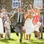 shutterstock_wedding